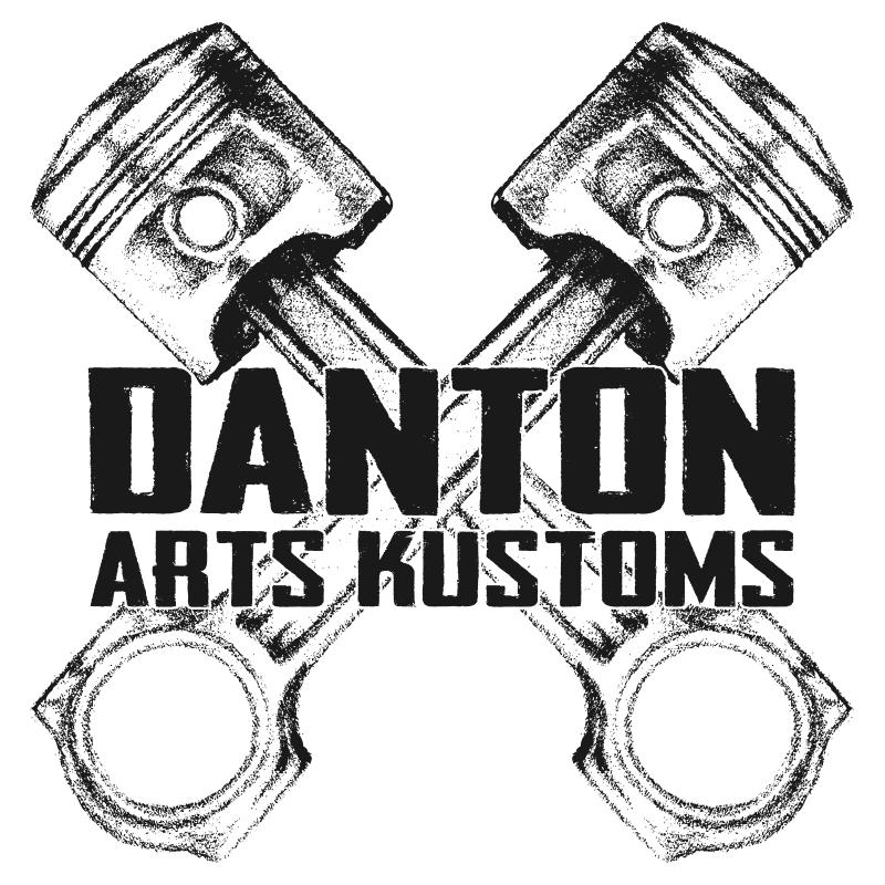 DANTON-logo-mini.png