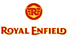 Royal-Enfield-Logo.png