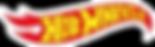 hotwheels-logo.png