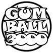 23003-Gumball-3000-logo.png