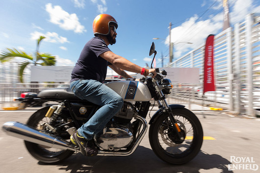 Royal_Enfield_Miami-102-1.jpg