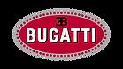 bugatti_logo_PNG5.png