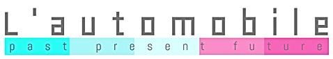 L'Automobile Logo.png