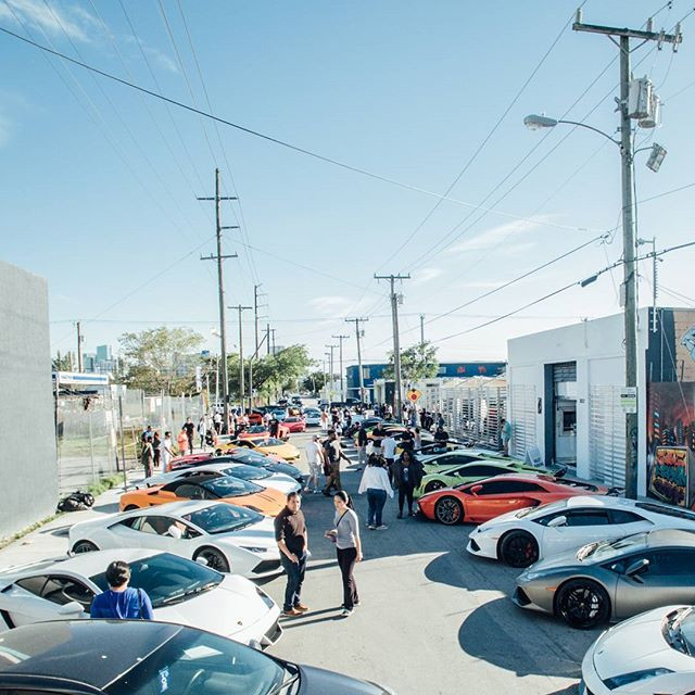 Supercar Rally.jpg