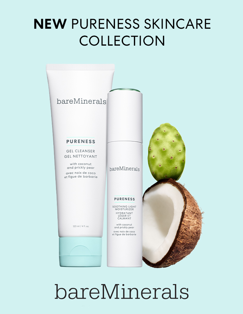 bareMinerals_Pureness_FeaturedBrand