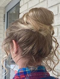 hair updo.jpg
