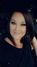 Jennifer Stephens photo.jpg