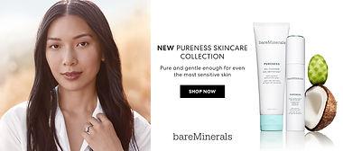 bareMinerals_Pureness_Banner_Tablet.jpg