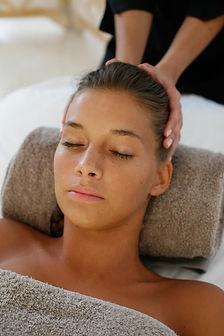Curso Massagem4em1 _ Curso de massagem o