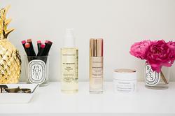 bare-minerals-oil-obsessed-skincare-revi