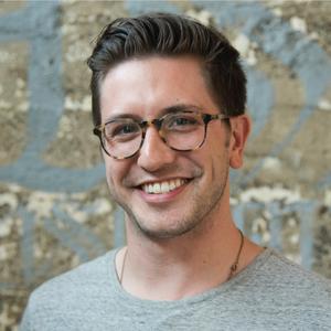 Jake Kuczeruk, Dispatch Labs