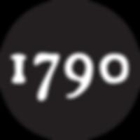1790circlebw1.png