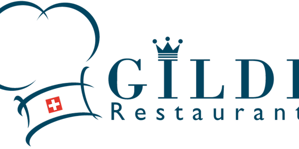 Gilde-Sunntigslunch