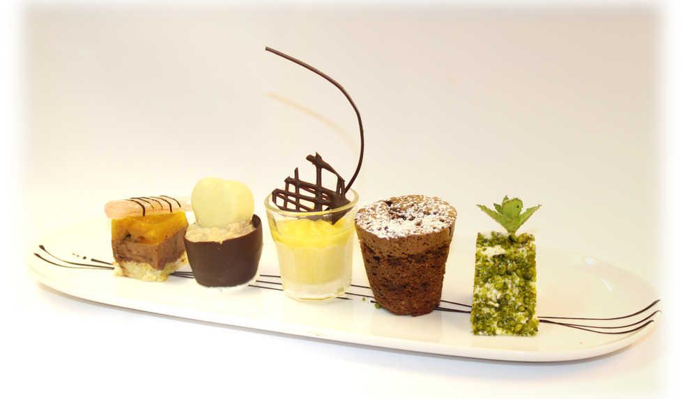 hochzeits_dessert300dpi.jpg