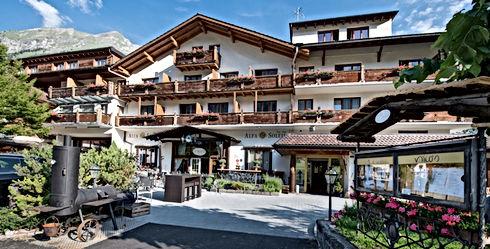 Hotel Alfa Soleil in Kandersteg.jpg