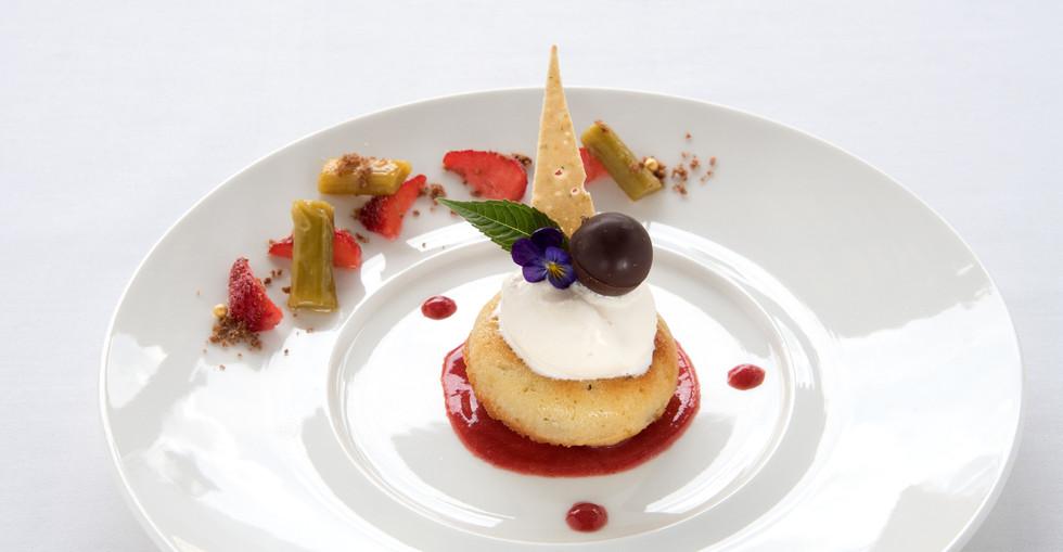 nico's Restaurant, Dessert.jpg