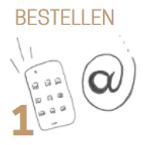 Bestellen_ico.PNG