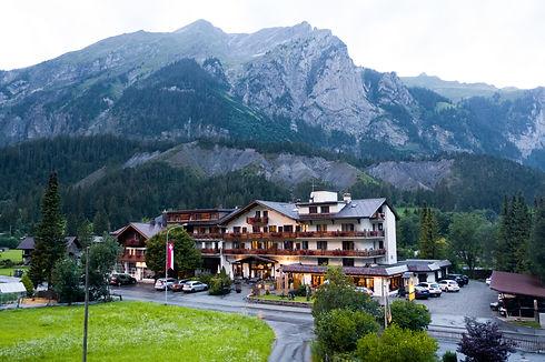 Hotel Alfa Soleil Kandersteg.jpg