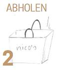 Abholen_ico.PNG