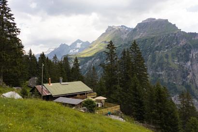Aussenansicht_Alphütte Sackweidli_2.jpg