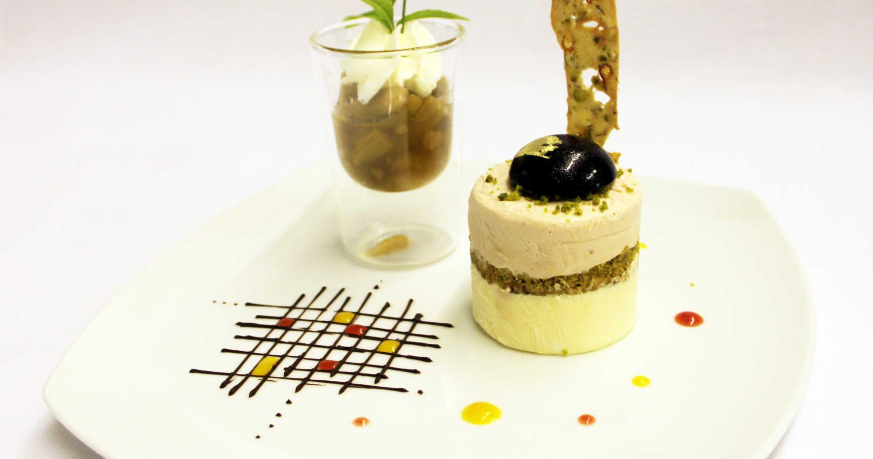 dessert_triologie - Kopie.jpg