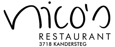 Nicos_Rest_jpg_3718 Kandersteg.jpg