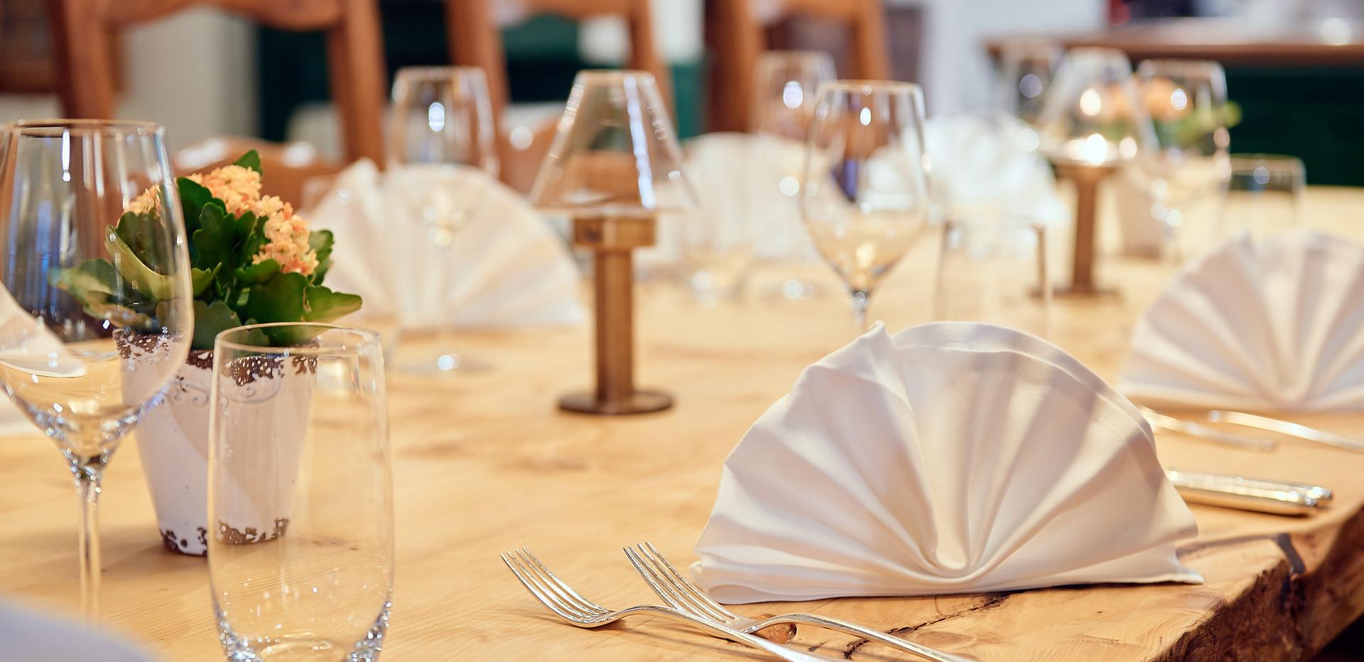 Restaurant Nico, table couverte.jpg