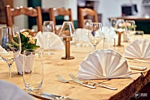 Nico's Restaurant in Kandersteg.jpg