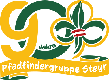 90 Jahre Logo.png