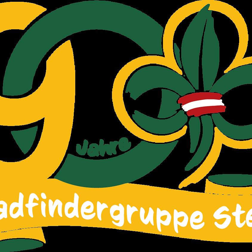 Gästesommerlager 90-Jahre Steyr1