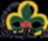 Pfadfinder Steyr Logo