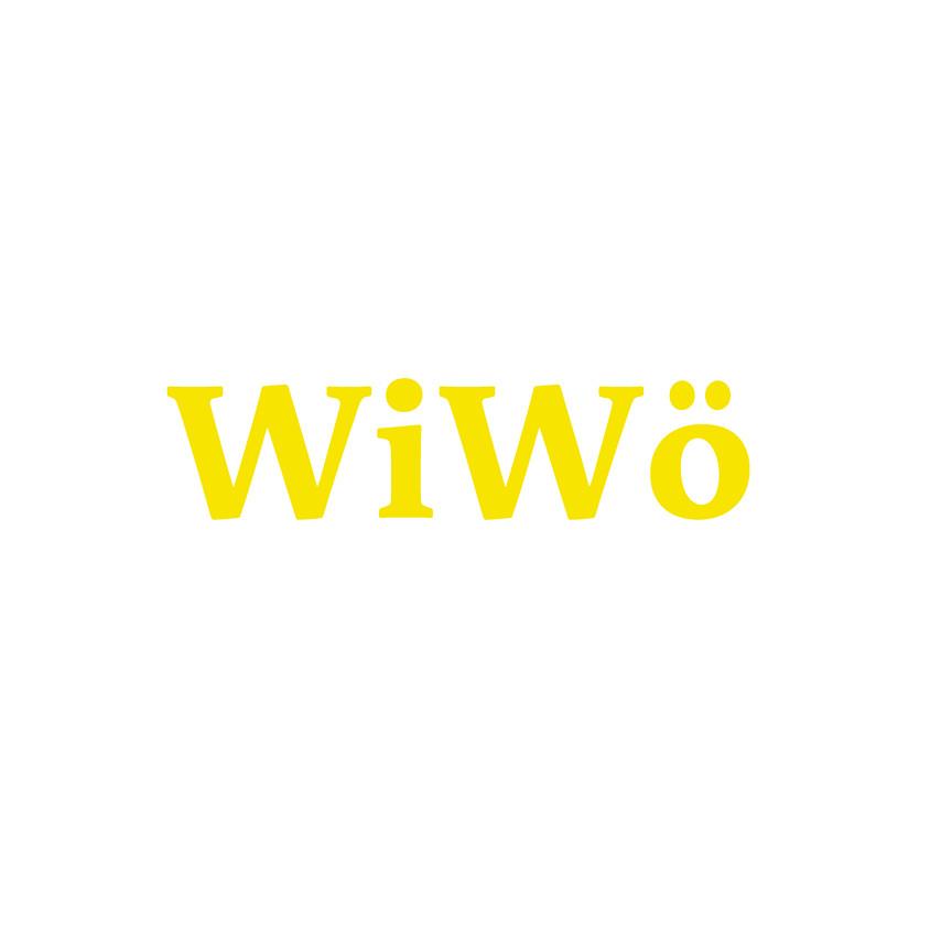 Sommerlager WiWö 2021