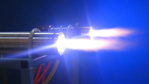 PyroGenesis - truly transformational and revolutionary technology. Making sustainability sustainable