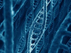 Antisense Therapeutics Limited dual-lists in Europe