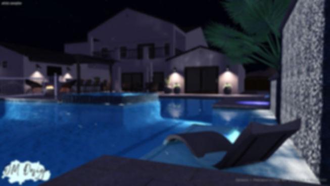 Guidry Residence Rev I_035_edited.jpg