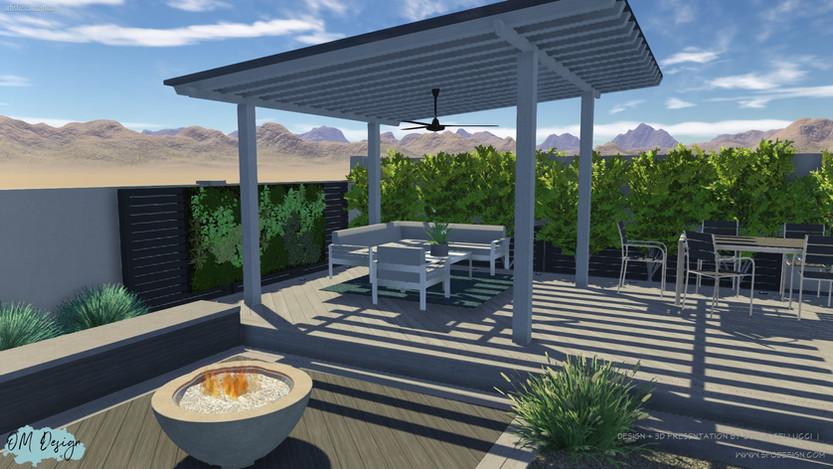 Aguilar Residence Rev I Final_036.jpg