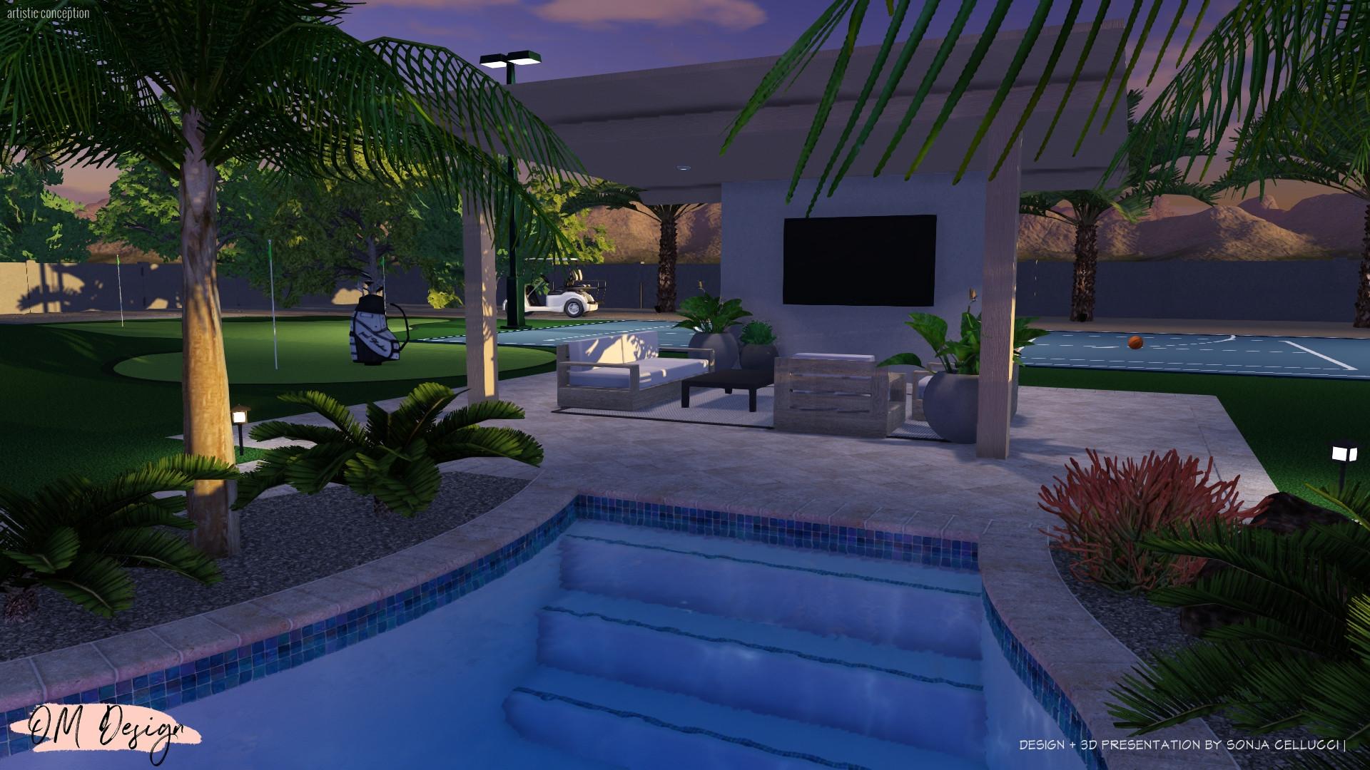 Mallon Residence_046.jpg