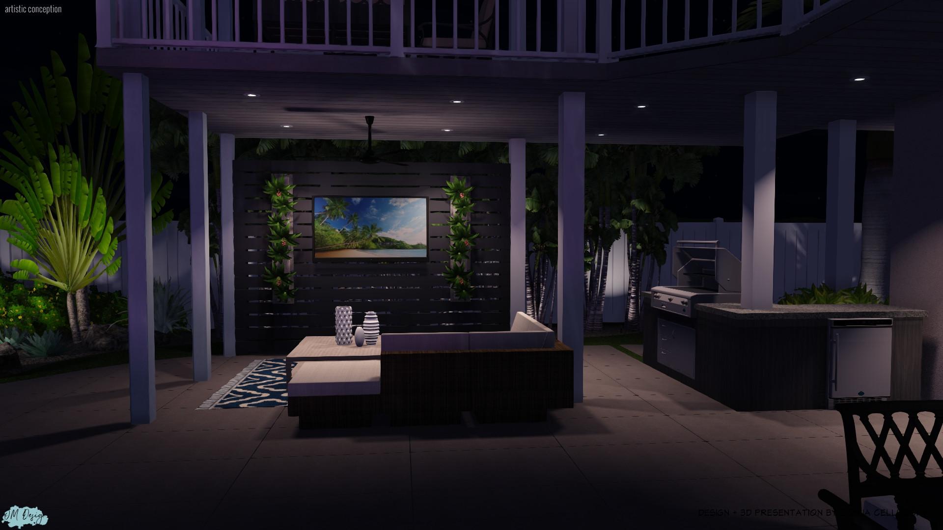 Heiler Residence night_006.jpg
