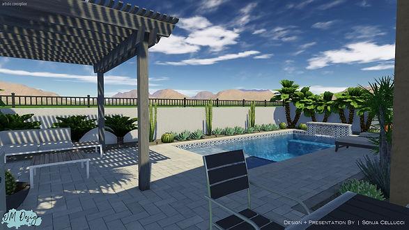 View 2 Pool.jpg