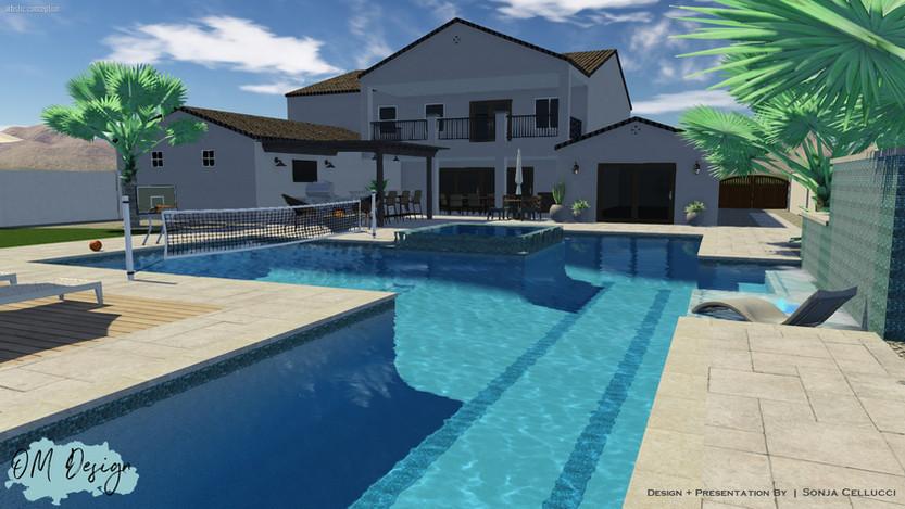 Guidry Residence Rev I_032.jpg