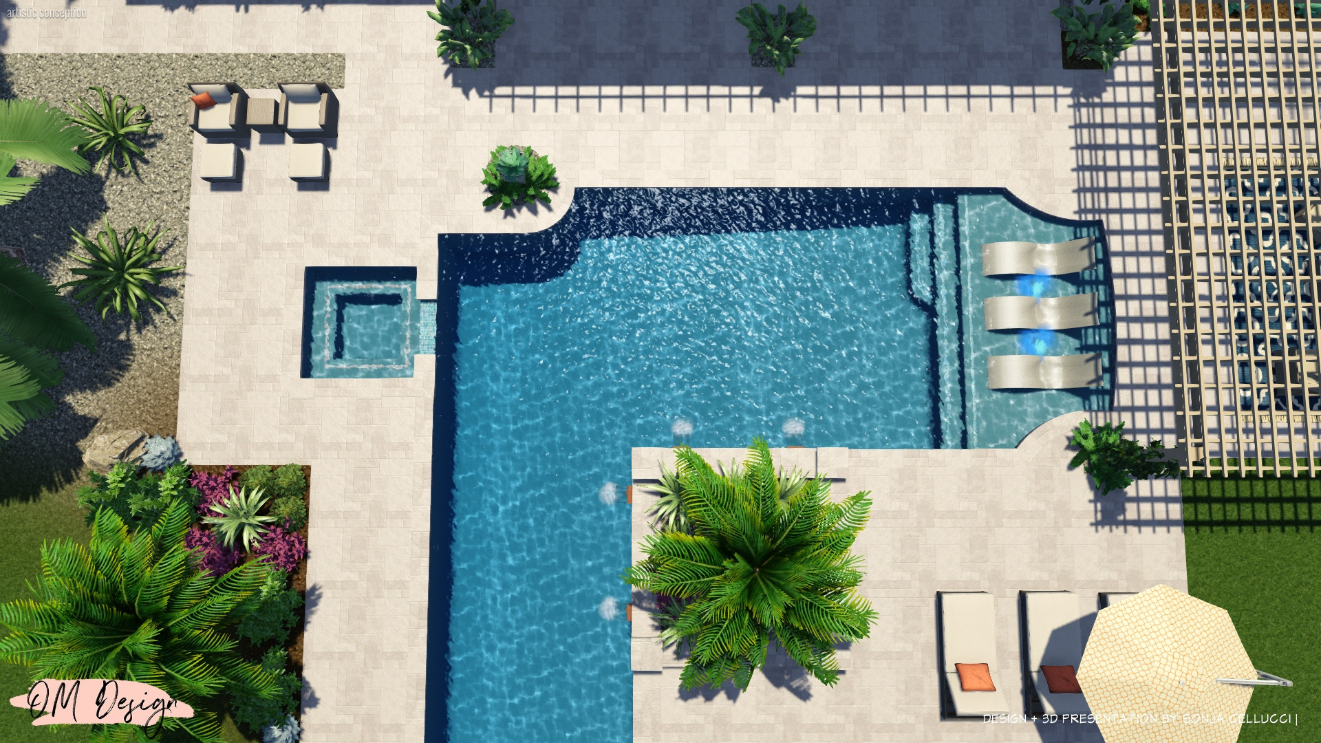 Bali Lap Pool_005.jpg