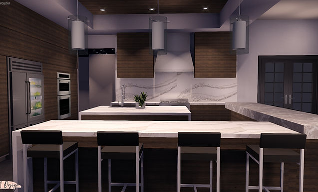KITCHEN DARK CABINETS.jpg