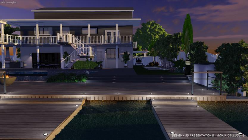 Heiler Residence - new pool_006.jpg