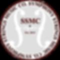 SSMC Logo White.png
