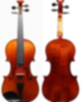 Violin K200.jpg