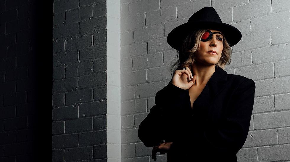 Sarah Caltieri Musician