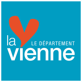 RAPPEL: Coupe du Département de la Vienne le vendredi 31 août. Départs en Shot gun soit à 8h15 soit