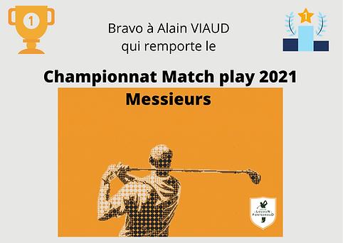 Championnat Matchplay 2021 Messieurs. (1).png