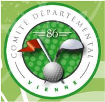 Coupe_Comité_départemental.PNG