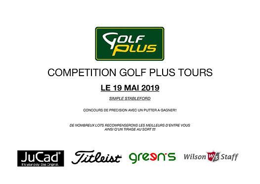 Compétition_Golf_Plus_Tours_19_mai_8h30.